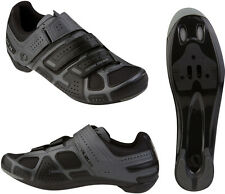 Pearl Izumi Men's Select Road III SPD SL Cycle Race Cycling Shoes - Clearance