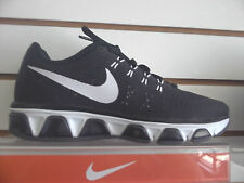 Nike Wmns Nike Air Max Tailwind 8 Style 805942-001