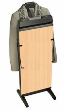 Corby Trouser Press - Five Models - Assorted Colours