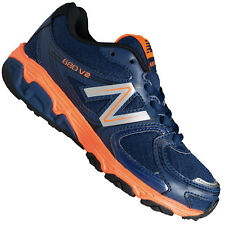 New Balance KJ 680 KJ680 children´s running shoes Casual Shoes Sneakers Boys