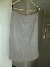FRENCH CONNECTION  GORGEOUS CROCHET SKIRT SIZE 10