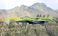 USAF F-15E Strike Eagles Color Photo Military 366th Fighter Wing F 15 Aircraft