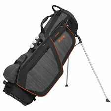 Ogio Grom 14-Way Top Golf Stand Bag With 6 Pockets