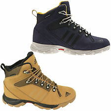 adidas Performance Snowtrail Mens Winter Shoes Winterboots Hiking shoes NEW