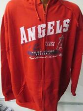 Angels Big Mens 2XL 4XL 5XL 6XL 2XT 3XLT 4XT Hooded Sweatshirt KK 6657 KK 6663