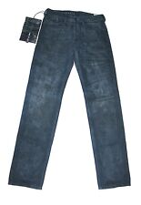 Diesel Koolter 8V4 Jeans 008V4 Tapered Leg Regular Slim Fit