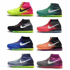 Wmns Nike Zoom All Out Flyknit Womens Running Shoes Sneakers Trainers Pick 1