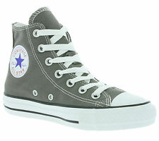 NEW Converse Chucks CT A/S SEASNL Hi Shoes Trainers Grey 1J793 SALE