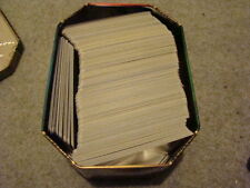 ~!~ 300+ LOTS OF ASSORTED POKEMON CARDS TIN Rares Holo Foil!~!~WITH BONUS~!~