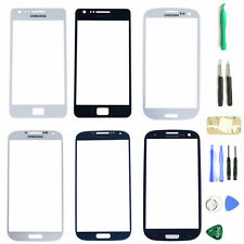 For Samsung Galaxy S3 S4 Replacement Front Touch Screen Glass Lens Cover