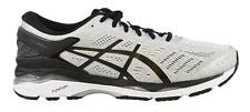 Asics Gel Kayano 24  Sneakers Mens  Shoes