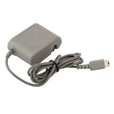 Wall US Plug Charger AC Power Adapter Cord for Nintendo DS Lite NDSL Striking