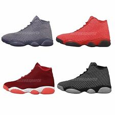 Nike Jordan Horizon Air 13 Mens Basketball Shoes AJ13 XIII Pick 1
