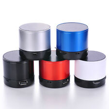 Bluetooth Wireless Speaker Mini SUPER BASS Portable For all phone/Tablet/Laptop