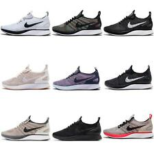 Wmns Nike Air Zoom Mariah FK Racer PRM Flyknit Women Running Shoes Pick 1