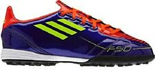ADIDAS F10 TRX TF J 38.5 NEW 55€ soccer football adizero predator top 10 f50 f30
