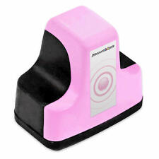LIGHT MAGENTA Ink Cartridge for HP 02 PhotoSmart C5150