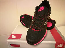 New! Womens New Balance 590 v2 Trail Running Sneakers Shoes - limited sizes