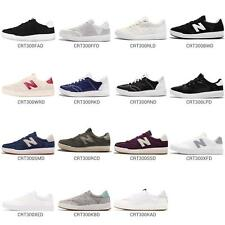 New Balance CRT300 D Lifestyle Revlite Court Mens Retro Shoes Sneakers Pick 1