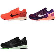 Wmns Nike Lunarglide 7 VII Flyknit Womens Running Shoes Sneakers Trainers Pick 1