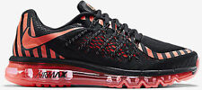 NIKE AIR MAX 2015 NR RUNNING SHOES BRAND NEW SOLD OUT EVERYWHERE (746683-011)