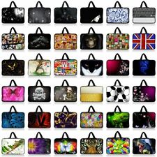 """New!10"""" Laptop Sleeve Case Carry Bag Pouch Cover For 10.1""""Samsung Galaxy Tab 3 4"""