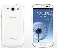 Samsung Galaxy S3 S-3 T999 GSM r (Unlocked)Smartphone Cell Phone T-Mobile AT&T
