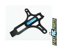 Carbon Fiber Battery Strap - Team Associated B5 GBFR126
