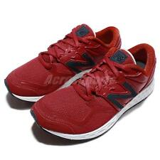New Balance ML1980BY D Red Navy Mens / Womens Running Shoes ML1980 BYD