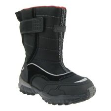 Superfit Gore-Tex Snow Boots Winter Boots Boys Girls Boots Lined