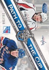 2012-13 Certified Inserts Hockey Cards Pick From List