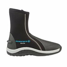 OceanPro Recon Boot 5.0MM