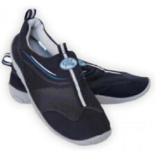 OceanPro Swimming Pool Deck Shoe