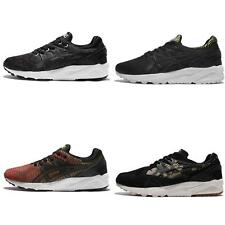 ASICS Tiger Gel-Kayano Trainer Mens Running Shoes Sneakers Trainers Pick 1