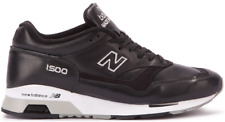 NEW BALANCE 1500 M1500BK MADE IN ENGLAND 40 NEW 200€ 373 410 420 530 574 576 996