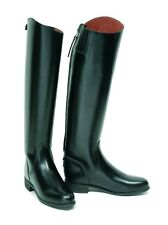 Dressage boots English Riding Ovation  NEW -- Ladies  <<Retail $199.00>> Sale