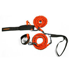Stroops MMA Knock Out Punch Slastix Training System