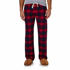 SWELL Pyjama Bottoms - SWELL Visby Pyjama Bottoms - Fire