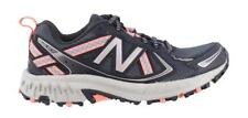 New Balance 410V5  Running Sneakers Womens Trail Shoes