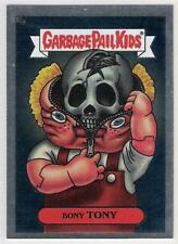 Garbage Pail Kids All New Series 1 Silver Foil 3-25 a's and b's Your Choice