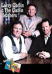 Gatlin Brothers - Live at Billy Bobs Texas ACT ONE (DVD, 2007......NEW & SEALED*