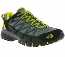 The North Face Men`s Ultra 110 Gore-Tex Shoes Men's Hiking Shoes t92vvv X6S