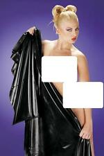 Sheet Latex 78 11/16x78 11/16in Bedding Fetish Rubber Sheet