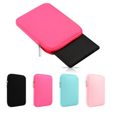 Notebook Laptop Hand Bag Sleeve Case for Ipad Air/Pro/Mac/Retina Dell O0110