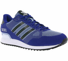 ADIDAS ORIGINALS ZX 750 WV Shoes Men's Sneakers Sneakers Blue by9276 Style