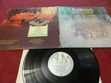 RICK WAKEMAN - JOURNEY TO THE CENTRE OF THE EARTH , A & M 1974 , VG++/EX ,LP