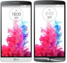 LG G3 D851 32GB GSM Factory Unlocked Smartphone Cell Phone AT&T T-Mobile