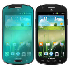 Clear Matte Anti-Glare LCD Screen Protector Cover Samsung GALAXY EXPRESS I437