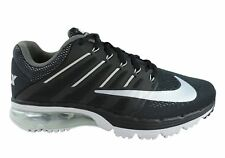 NEW NIKE AIR MAX EXCELLERATE 4 WOMENS AIR CUSHIONED SPORT SHOES