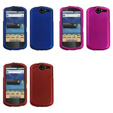 For Huawei Impulse 4G U8800 Snap-On Hard Case Phone Skin Cover Accessory